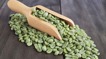 Beneficios De Consumir Cápsulas De Café Verde Pérdida De Peso Costa Rica